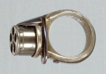 Перстень (Фото 6)