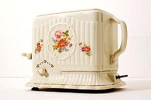 Тостеры (Фото 19)