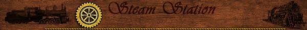 Steam скролл (Фото 3)
