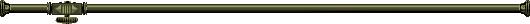 Скролл-бар труба (Фото 4)