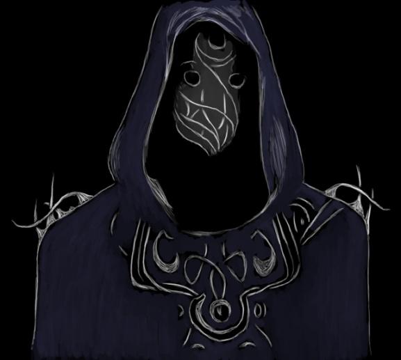 Серия игр Thief (Фото 2)