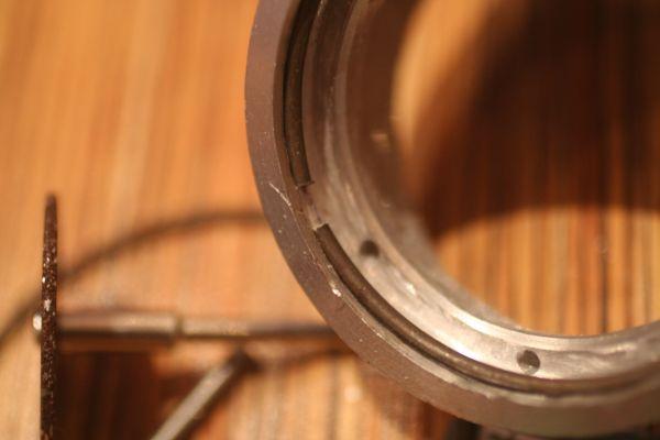 """Ворклог """"Dieselpunk Vision"""" of Steamimpactor (Фото 33)"""