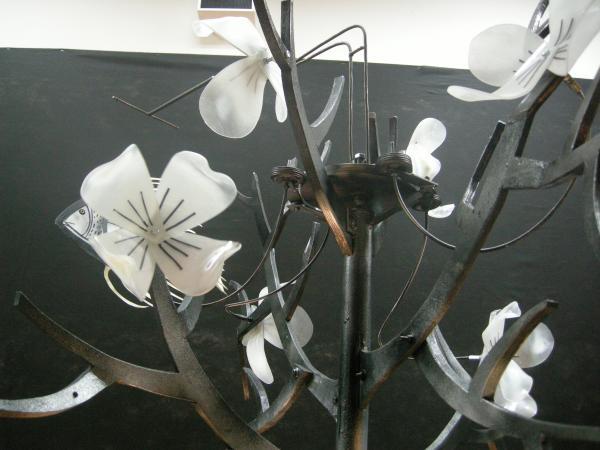 Между черным и белым (Фото 13)