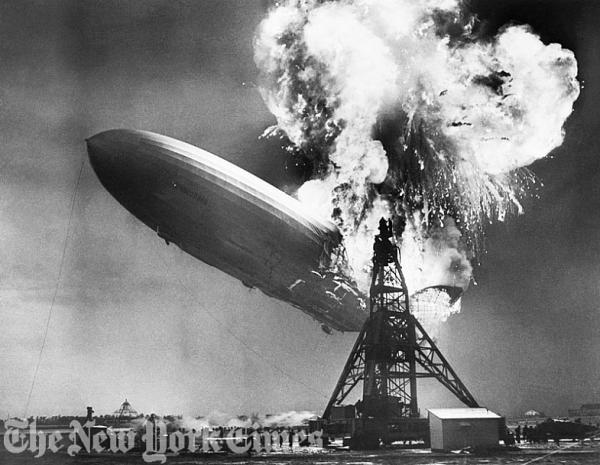 фото Нью-Йорка начала 20го века (Фото 20)