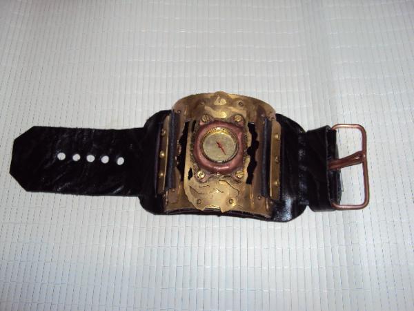 часы2 помогите  с цыферблатом (Фото 5)