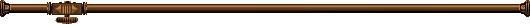 Скролл-бар труба (Фото 3)