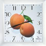 Косметическое изменение часов