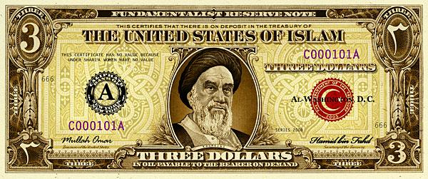 Викторианские Доллары Антарктики (Фото 19)