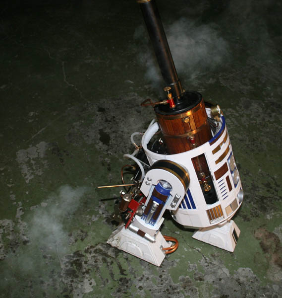 R2S2 (Фото 8)