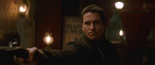 Престиж / The Prestige (2006) (Фото 8)