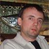 Владимир Куфельд