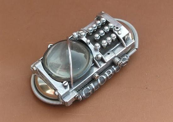 Топ мобильных телефонов (Фото 14)