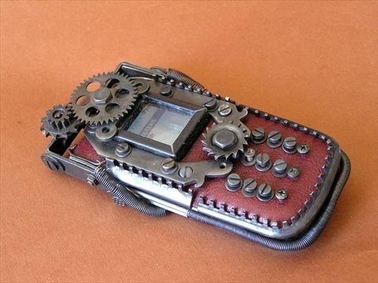 Топ мобильных телефонов (Фото 23)