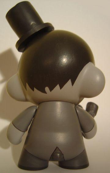 Dunny-Munny-Steamy (Фото 15)