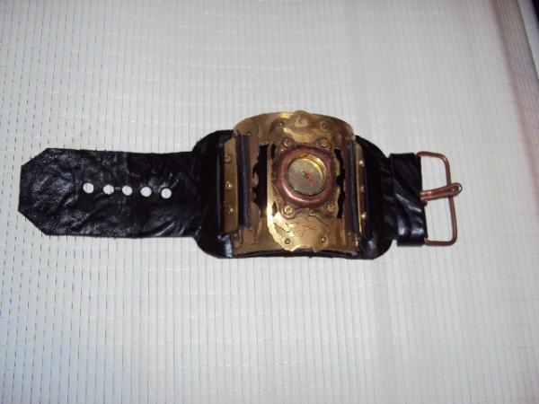 часы2 помогите  с цыферблатом (Фото 6)