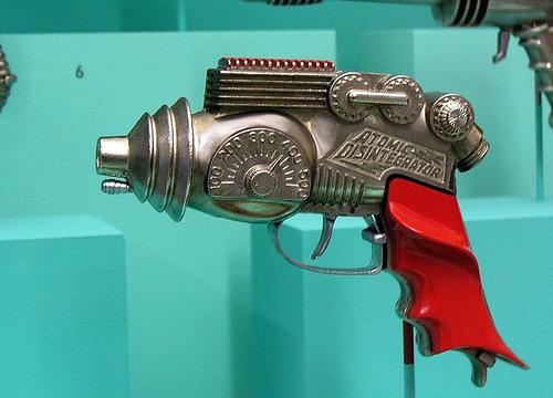 Убойная сила (Фото 4)