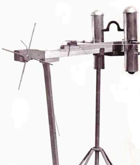 Изобретатель первого а мире парового двигателя Герон Александрийский (часть2) (Фото 8)