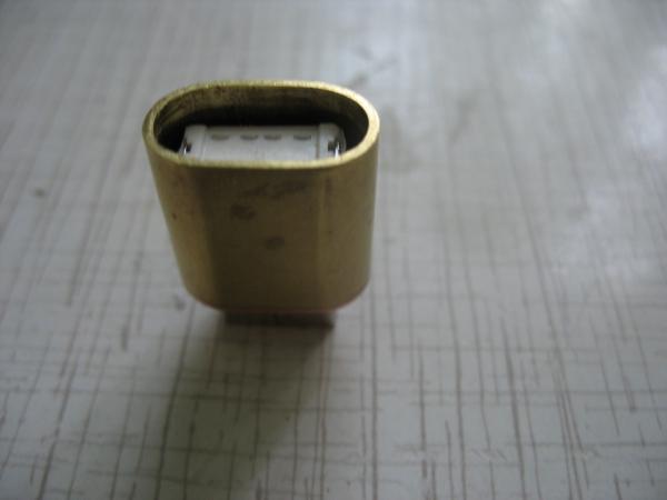ворклокинг флешки 2 (Фото 6)