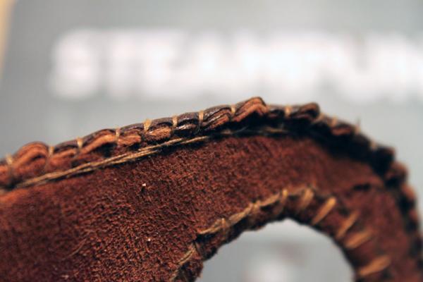 """""""Steam eyes"""" для конкурса «STEAMPUNK-VISION 3D» - Первая часть (Фото 28)"""