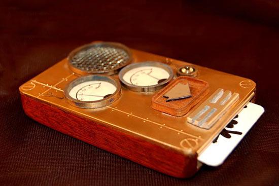 Топ мобильных телефонов (Фото 8)