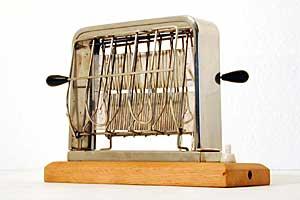 Тостеры (Фото 28)