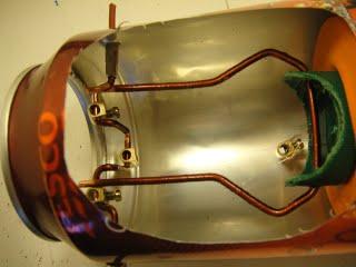 Двигатель Стирлинга из мусора: перевод, вторая часть (Фото 5)