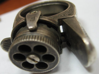 Перстень (Фото 2)