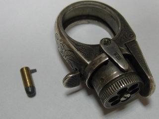 Перстень (Фото 3)