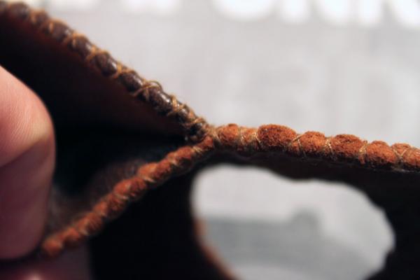 """""""Steam eyes"""" для конкурса «STEAMPUNK-VISION 3D» - Первая часть (Фото 49)"""