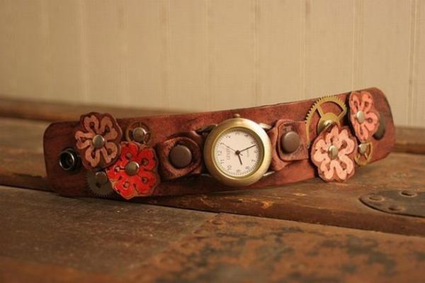 Материализация времени. Часть вторая (Фото 29)