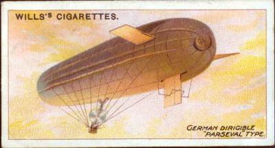 Вкладыши сигарет Will's (Фото 11)