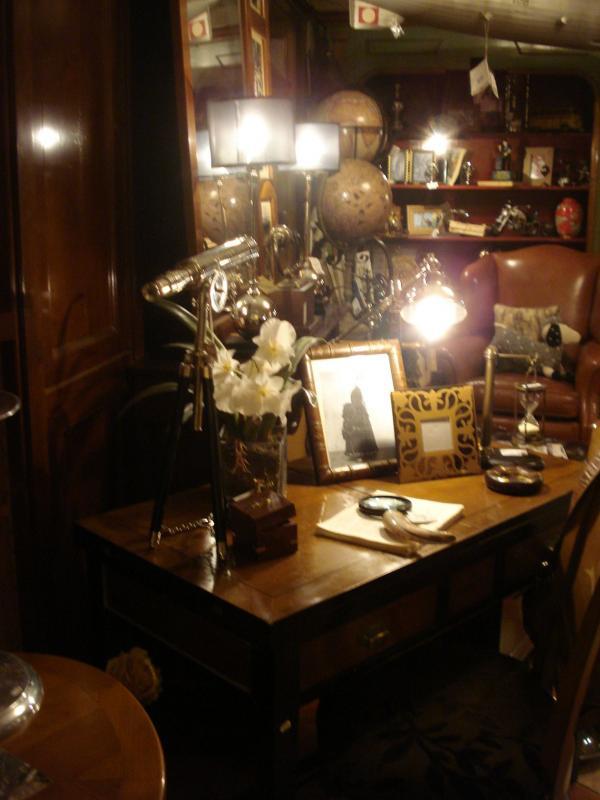 """Магазин """"Grange"""", Москва. (Фото 4)"""