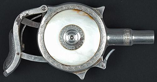 Комбинированное оружие (Фото 8)