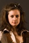 Nadia Walsh