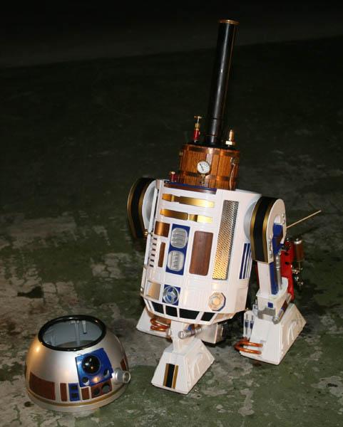 R2S2 (Фото 6)