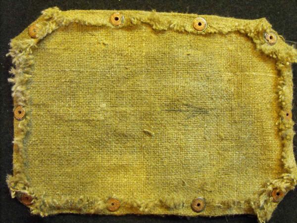 Рамка (Фото 33)