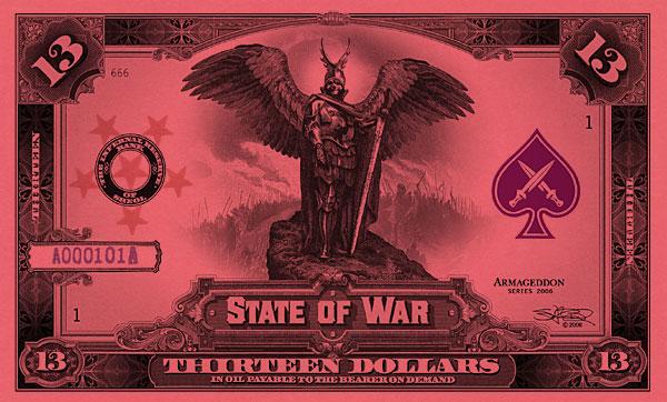 Викторианские Доллары Антарктики (Фото 17)