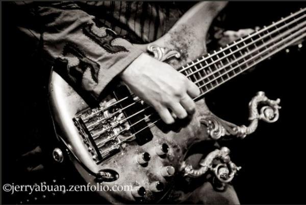 Гитары (Фото 5)
