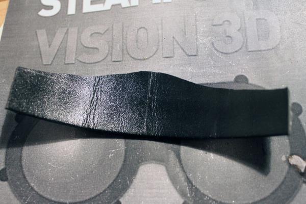 """""""Steam eyes"""" для конкурса «STEAMPUNK-VISION 3D» - Первая часть (Фото 55)"""