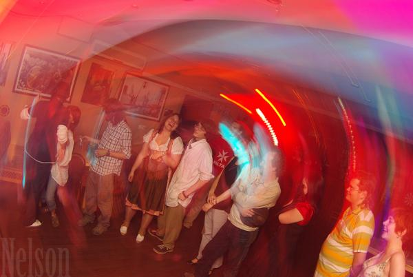 Steampunk Party 15 мая, Полный фотоотчет, часть вторая. (Фото 68)