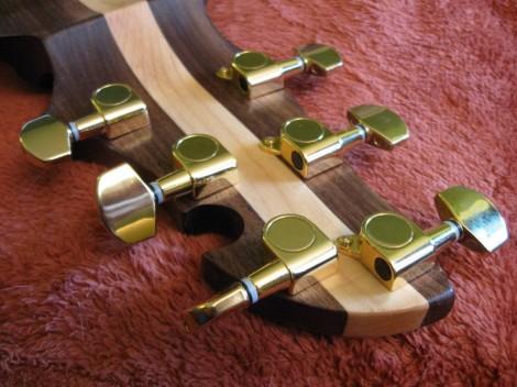 Гитары (Фото 12)