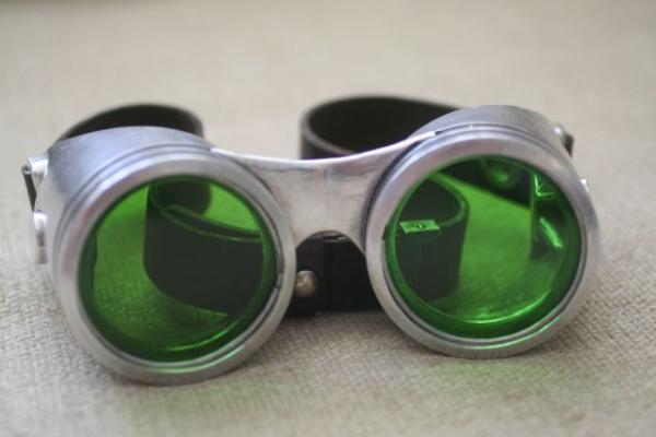 """""""Dieselpunk Vision"""" of Steamimpactor. Фотосет. (Фото 8)"""