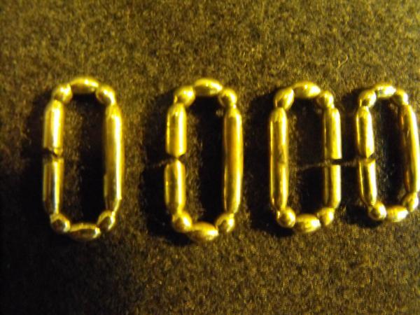"Гогглы   Монте Кристо  для конкурса  ""STEAMPUNK-VISION 3D"" от NVIDIA №5 (Фото 4)"