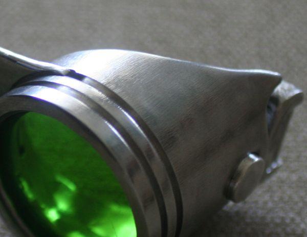 """Ворклог """"Dieselpunk Vision"""" of Steamimpactor (Фото 40)"""