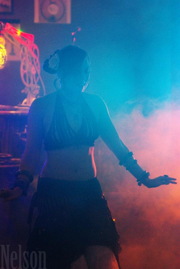 Steampunk Party 15 мая, Полный фотоотчет, часть вторая. (Фото 13)