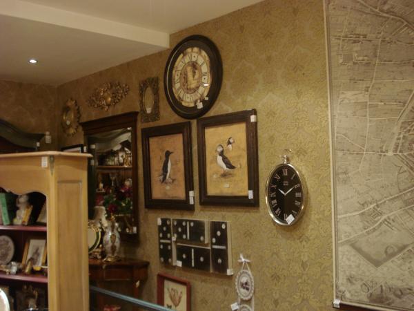 """Магазин """"Grange"""", Москва. (Фото 15)"""