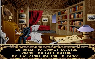 компьютерная игра Transarctica (Фото 2)
