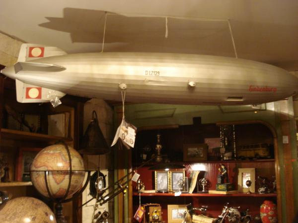 """Магазин """"Grange"""", Москва. (Фото 14)"""
