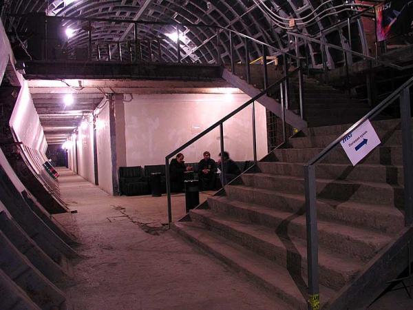 бункер 42 (Фото 6)
