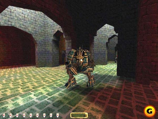 Серия игр Thief (Фото 6)